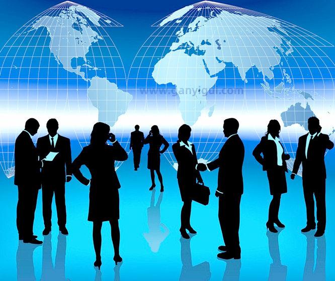 Network-Marketing1_副本.jpg