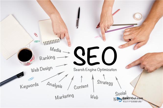 南京seo你了解网站优化的网站建设吗?